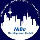 NiBa Development GmbH